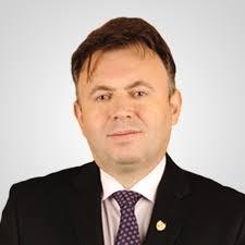 Nelu Tătaru vine la Sibiu