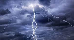 Atenție! Ploi torențiale, grindină și vânt puternic