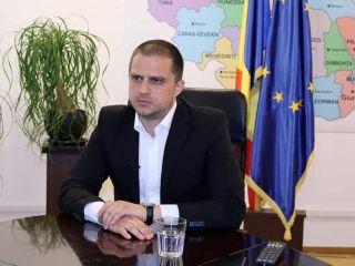 Bogdan Trif: PNL a alocat 0 lei pentru CJ Sibiu în plină pandemie de COVID-19!