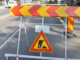 Trafic restricționat pe A1 pe sensul către Sibiu. Se circulă pe o bandă
