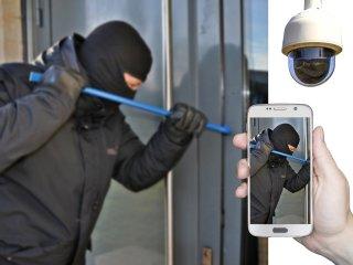 Hoț în serie din Mediaș, reținut de polițiști. De câte ori a furat?
