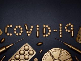 Coronavirus: Încă un deces raportat la Sibiu