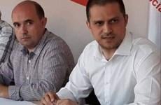 Bogdan Trif: PSD a obligat Guvernul PNL să dea în mod gratuit măști familiilor și persoanelor defavorizate