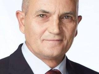 Mesajul deputatului Nicolae Neagu la aniversarea a 145 de ani de la înființarea PNL