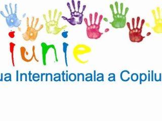 Ziua de astăzi este despre voi, copii, despre copilărie și lumea plină de culoare – mesajul deputatului Nicolae Neagu