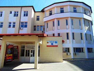 Mai multe cazuri grave din Sibiu au fost vindecate în Secţia Medicală 1 a Spitalului Clinic Judeţean de Urgenţă: Niciodată nu m-am simţit aşa doctor, ca acum