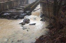 ACTUALIZARE: Locuitorii din Avrig, Mârșa, Bradu și Racovița au din nou apă la robinete