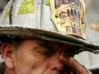 174 intervenții ale pompierilor, în minivacanța de Rusalii