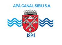 Rețea nouă de apă potabilă pe strada Dulgherilor din Sibiu. Marți se sistează apa două ore