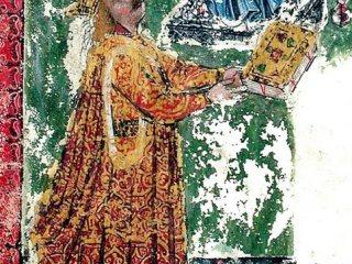 516 ani de la moartea lui Ștefan cel Mare și Sfânt