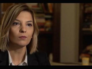 Elena Calistru: Fenomenul infodemiei a explodat