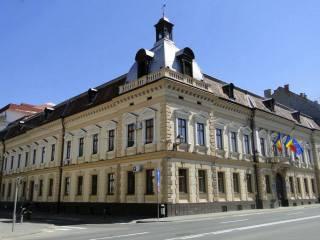 A fost emis ordinul privind numerotarea circumscripțiilor electorale din județul Sibiu
