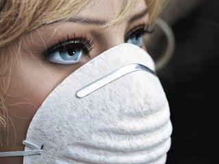 De ce coronavirusul nu a dispărut, deși a venit căldura?