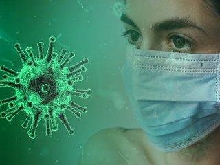 Weekend de pandemie: mai puține teste, mai puține cazuri noi