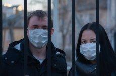 Sibiul în carantină: Aproape 200 de amenzi numai în ultimele 24 de ore