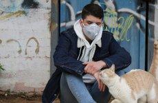 Coronavirus, cifrele zilei la Sibiu: 707 infectări, 533 vindecări, 56 decese, o amendă ieri