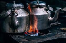Cum se pot apăra consumatorii nemulţumiți de noile contracte de furnizare a gazelor