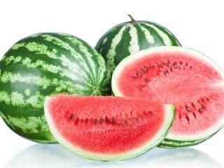 Fructul toxic pe care îl consumăm cu toții. Este un adevărat pericol pentru sănătate!