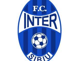 Inter. Renașterea unei legende