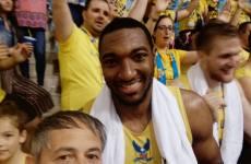 BC CSU Sibiu și-a aflat adversarii din grupele FIBA Europe Cup