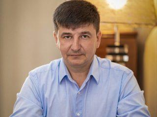 INFOBIZ CU CIPRIAN FARAON: Sibiul nostru – o formulare mai potrivită în limbajul candidaților!