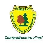 DIRECŢIA SILVICĂ SIBIU: ANUNȚ LICITAȚIE PUBLICĂ pentru vânzarea de masă lemnoasă pe picior şi de materiale lemnoase fasonate