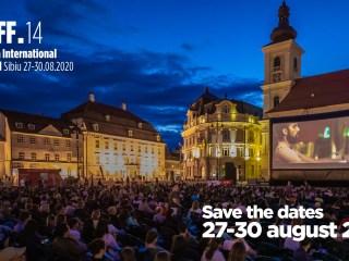 Iată când se ține TIFF Sibiu și ce filme poți vedea