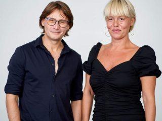 Actorul Marius Manole dă startul Astra Film Festival