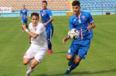 AFC Hermannstadt întâlnește FC Botoșani în etapa a V-a a Ligii I