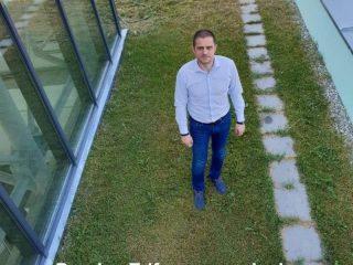Bogdan Trif: Faptele fac diferența! (P.E.)
