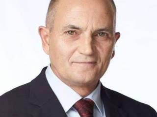 Nicolae Neagu (PNL): Cu încredere în Dumnezeu vom păși cu bine în această nouă etapă: redeschiderea școlilor și a grădinițelor