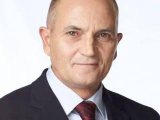 Mesajul deputatului Neagu Nicolae de Ziua Mondială a Educației