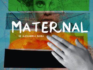 Patru spectacole vor avea premiera la TNRS, în luna octombrie/Nașterea unui copil – egoism sau altruism?