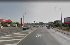 Modernizarea podurilor peste Cibin de pe șoseaua Alba Iulia intră în linie dreaptă
