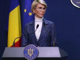 Advertorial PNL Sibiu: Obiectivul PNL la alegerile din 6 decembrie: patru ani de dezvoltare fără precedent a României cu fonduri europene de 80 de miliarde de euro