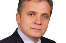 Două proiecte cu fonduri europene semnate la Mediaș