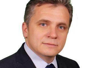 Primarul din Mediaş confirmat cu COVID-19