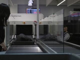 """Pasagerii de pe Aeroportul Cluj pot spune """"adio"""" cozilor. Echipamente de securitate de ultimă generație, de anul viitor"""