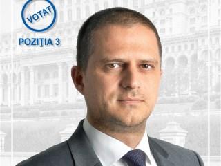 PSD: Incompetența PNL Sibiu ucide! (P.E.)