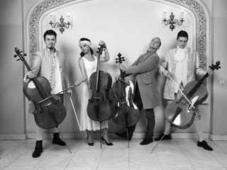 Spectacol eveniment la Filarmonica Sibiu. Coloana sonoră a începutului de an: Mozart, Beethoven sau Vivaldi