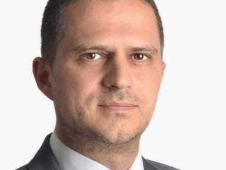 Mesajul de sărbători al președintelui Organizației Județene PSD Sibiu, Bogdan Trif
