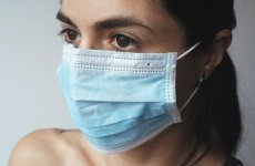 Coronavirus | 65 de cazuri noi la Sibiu în ultimele 24 de ore