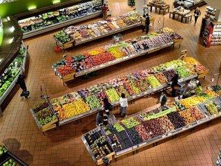 """ANPC, sfaturi pentru cumpărăturile de sărbători: Atenție la """"ofertele promoționale""""!"""
