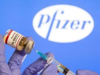 A cincea tranșă de vaccin a fost livrată azi în Sibiu. Câte persoane s-au vaccinat până acum?