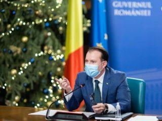 Avertisment pentru firmele care nu respectă restricțiile de pandemie: activitate suspendată