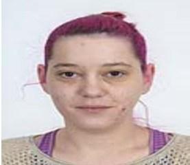 UPDATE: Mobilizare de forțe pentru găsirea unei femei care a plecat de acasă