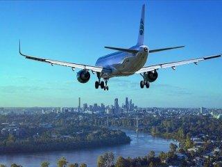 Zborurile din și către Marea Britanie vor rămâne restricționate