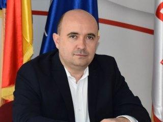 PSD Sibiu susține că nu va accepta niciodată ca sibienii să plătească pentru incompetența și managementul defectuos al responsabililor din instituțiile publice
