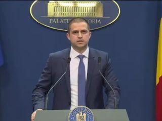 """Trif: """"Cîțu, groparul Economiei, se pregătește să omoare Turismul românesc"""""""