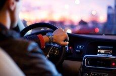 Atenție șoferi! Restricții pe autostrada A1 Deva – Sibiu